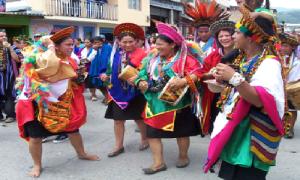 pueblo camentsa