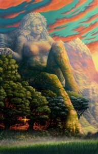 earth_goddess_by_tonyhough-d5a62gk