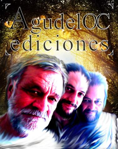 AgudelOC ediciones